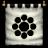 Tatsunoshi