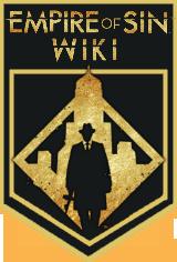 wiki_eos_logo.png