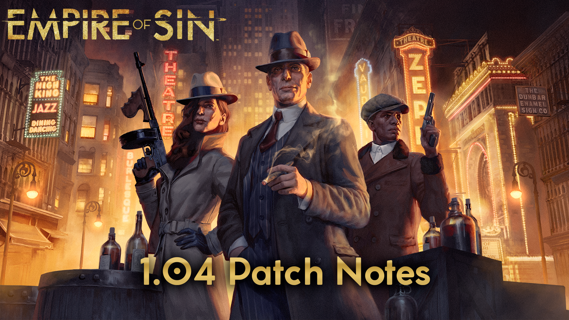 EoS Patchnotes104.png