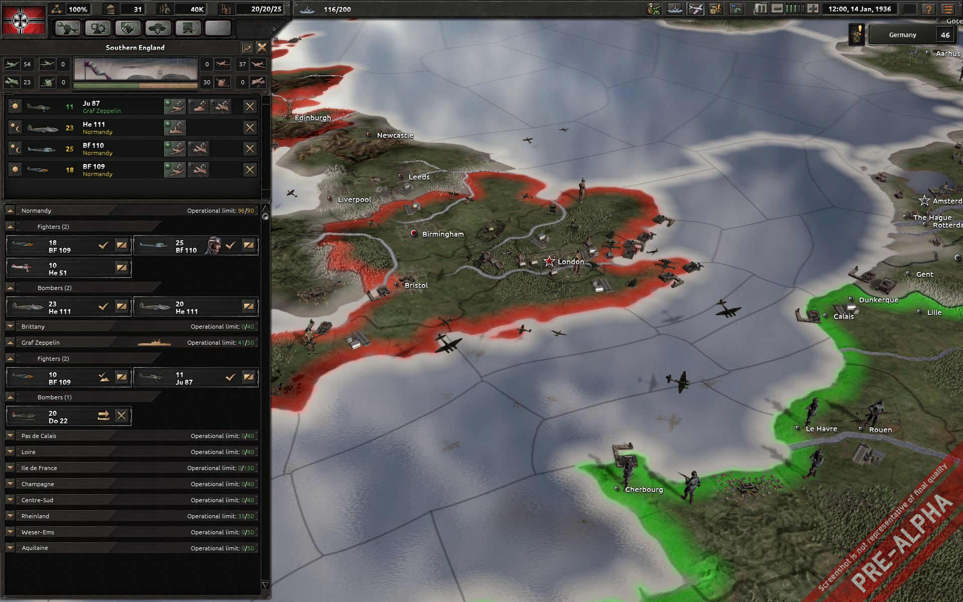 dd7_map.jpg