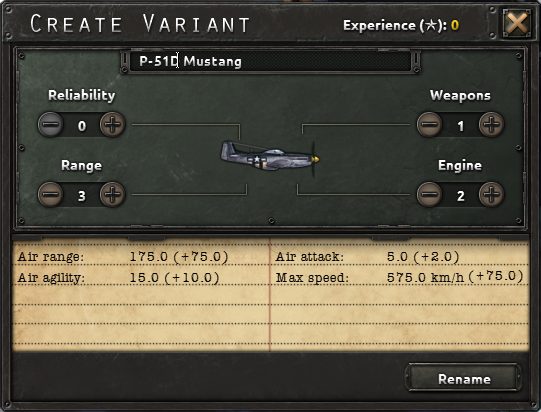 dd9_mustang.png