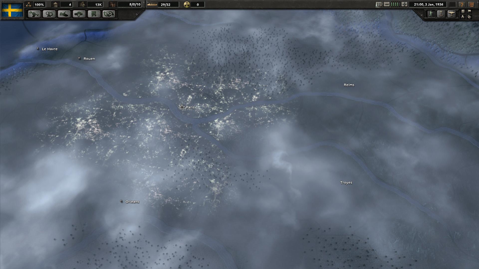 fog_city_1.JPG