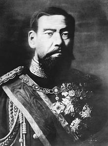 220px-Black_and_white_photo_of_emperor_Meiji_of_Japan.jpg