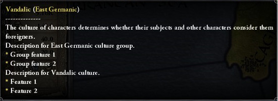 Culture_tooltip.jpg