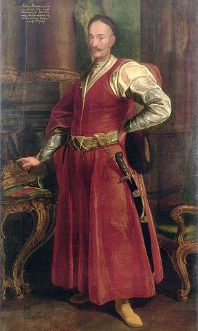 288px-Stanislaw_Antoni_Szczuka_(1652_1654-1710).jpg