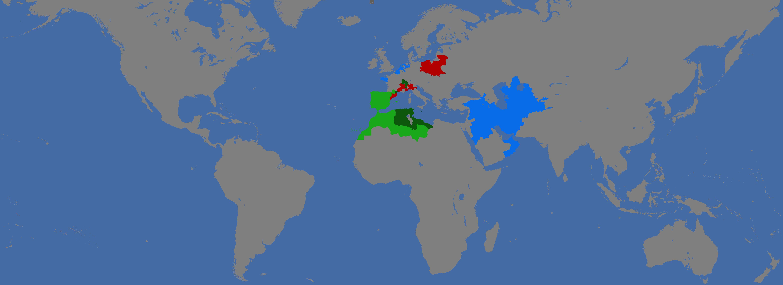 eu4_map_ADU_1239_06_30_2.png