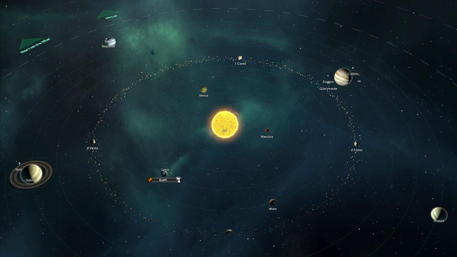 stellaris_dev_diary_02_02_20120928_sol_system.jpg