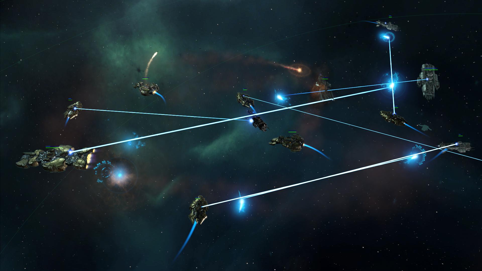 stellaris_dev_diary_02_03_20120928_ship_combat.jpg