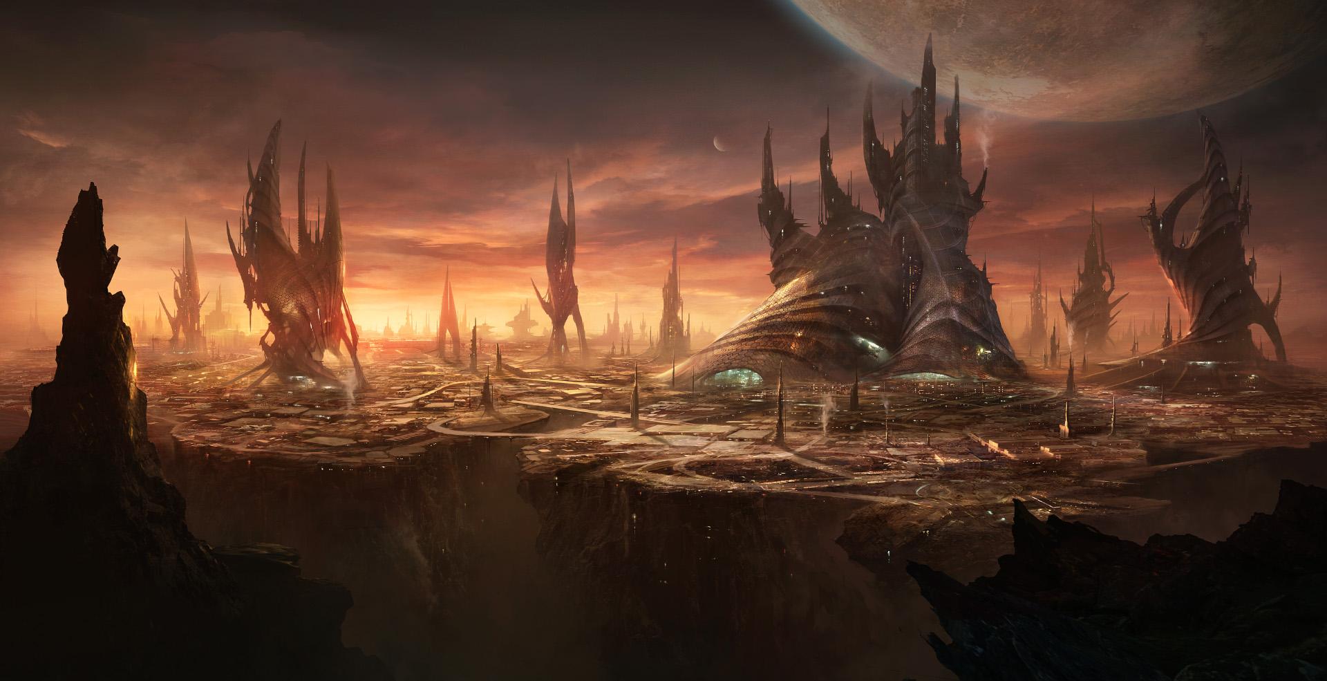 stellaris_dev_diary_02_01_20120928_alien_city.jpg