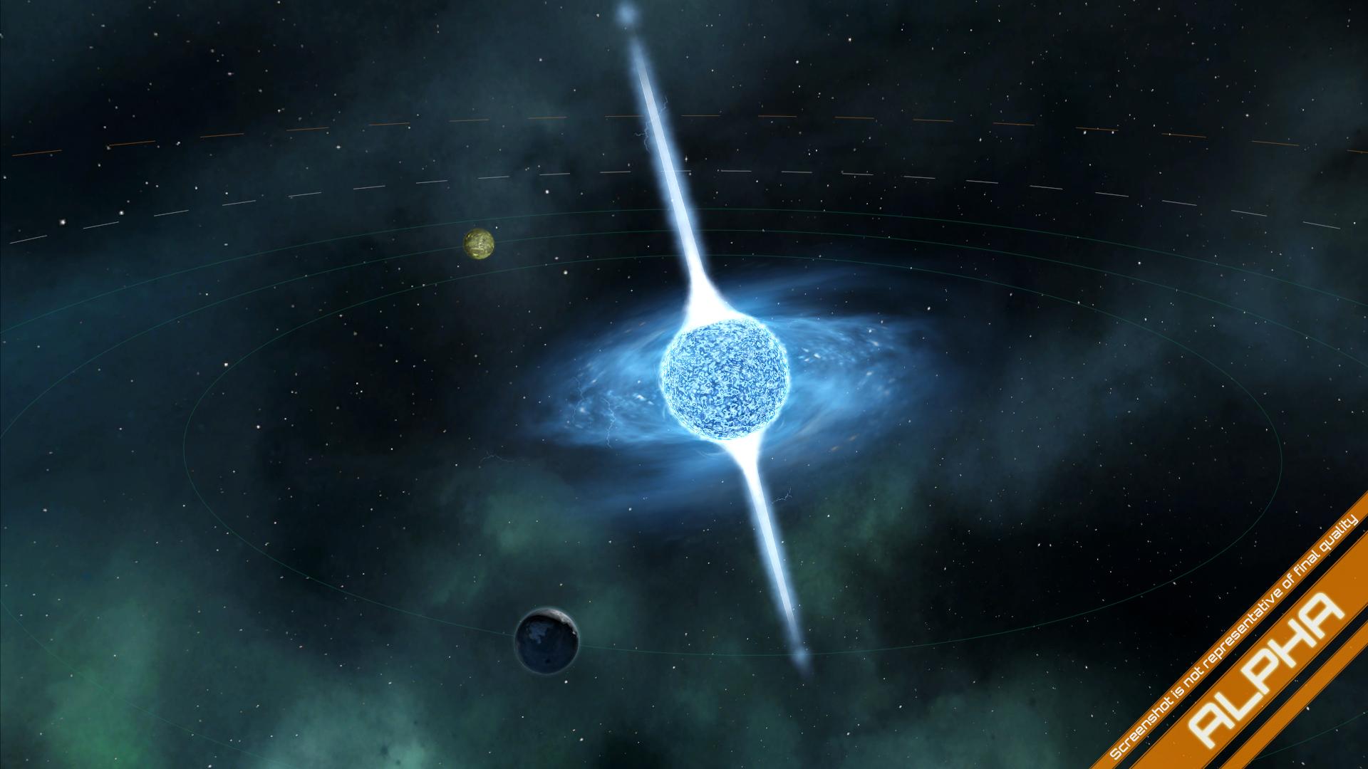 stellaris_dev_diary_03_02_20121005_pulsa