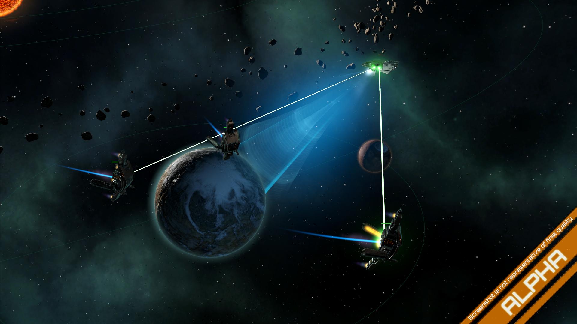 stellaris_dev_diary_03_01_20121005_drone