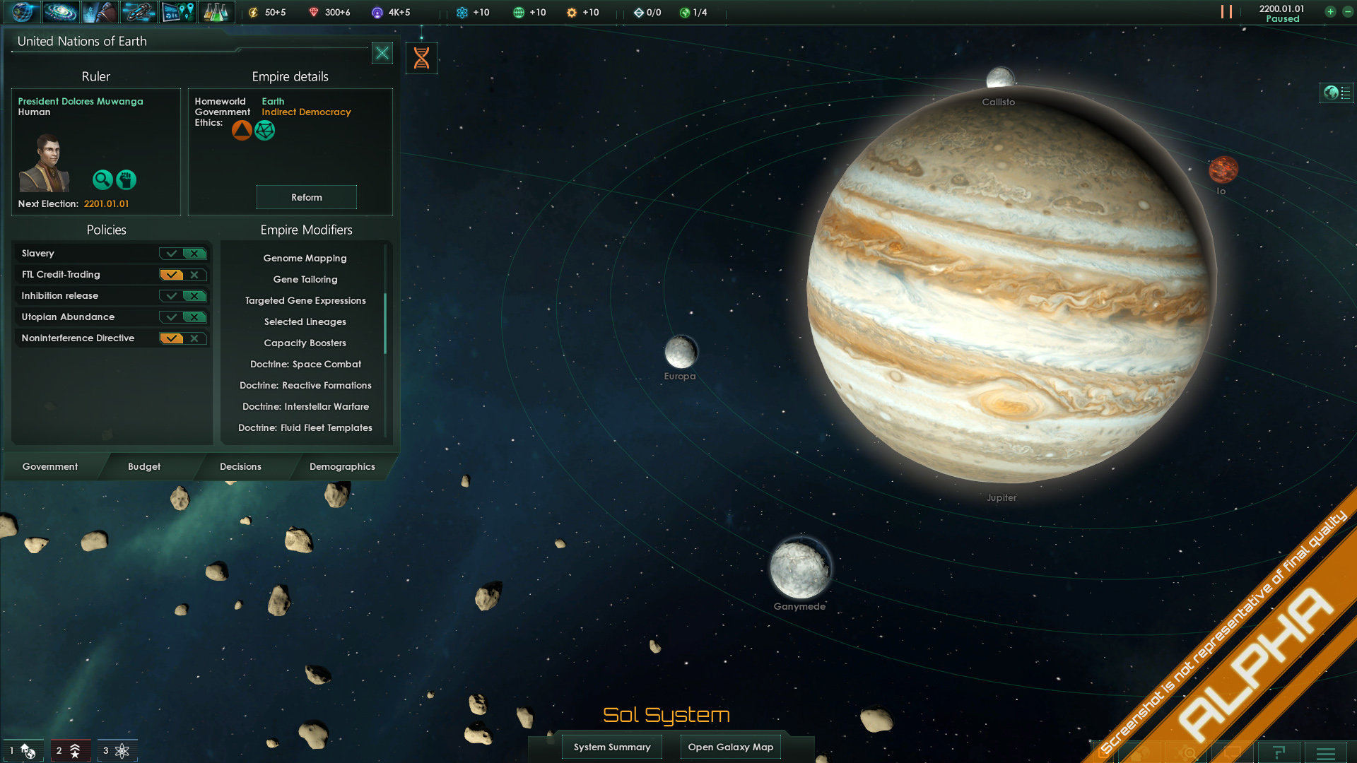 stellaris_dev_diary_06_01_20151026_empire_details.jpg