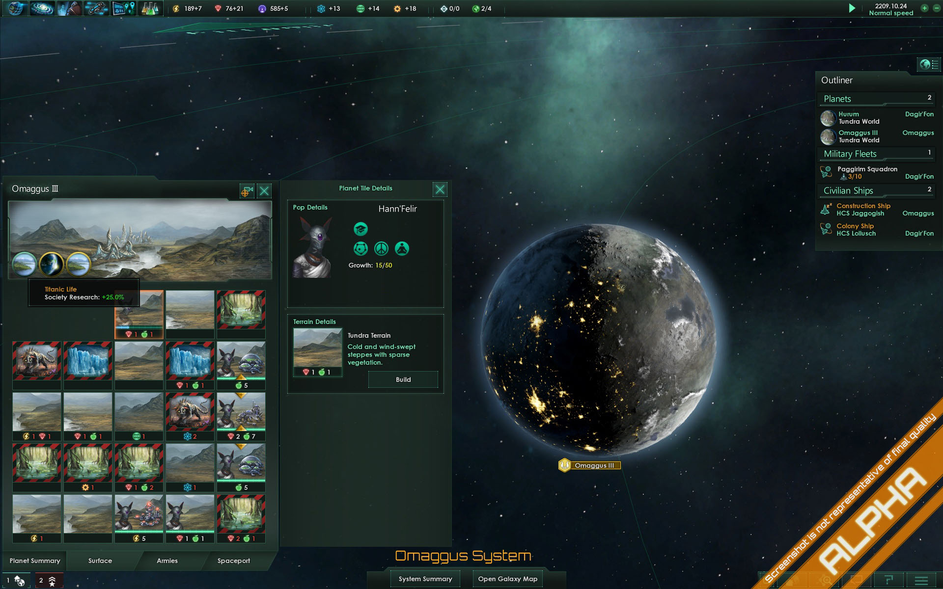 A Better Planet Tile System | Paradox Interactive Forums