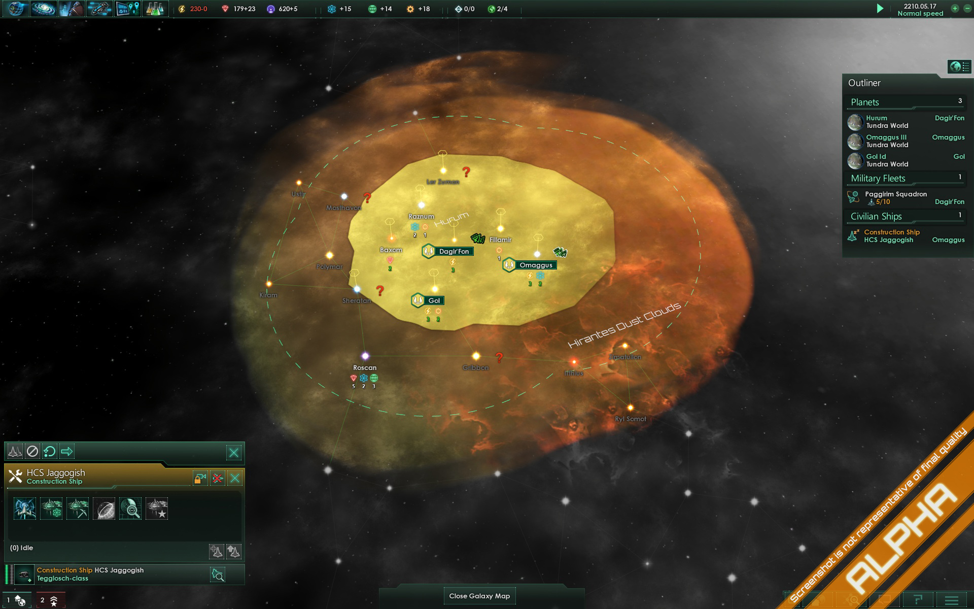 stellaris_dev_diary_09_03_20151116_galaxy_view.jpg