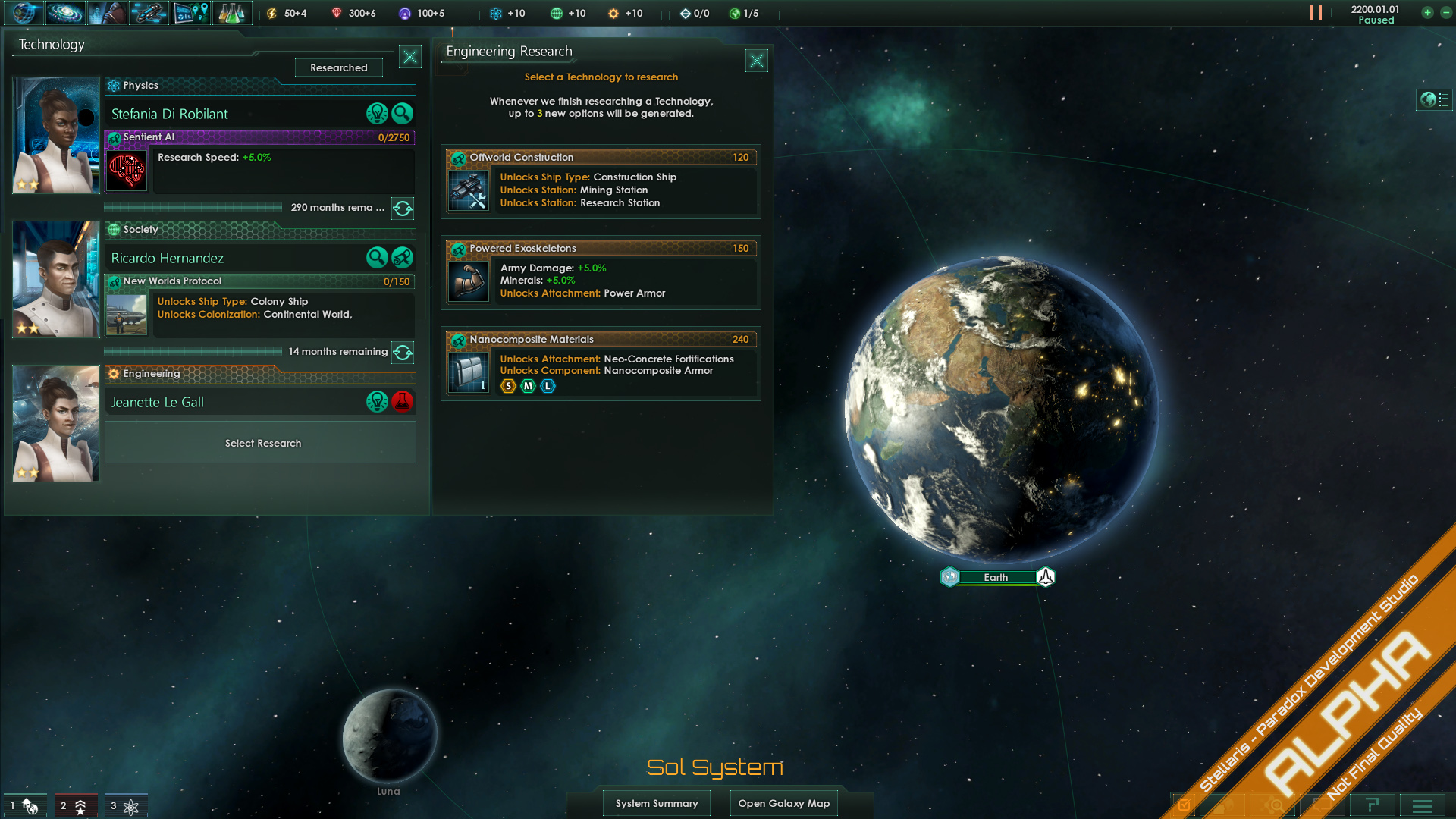 http://forumcontent.paradoxplaza.com/public/131850/stellaris_dev_diary_11_01_20151130_research_view.jpg