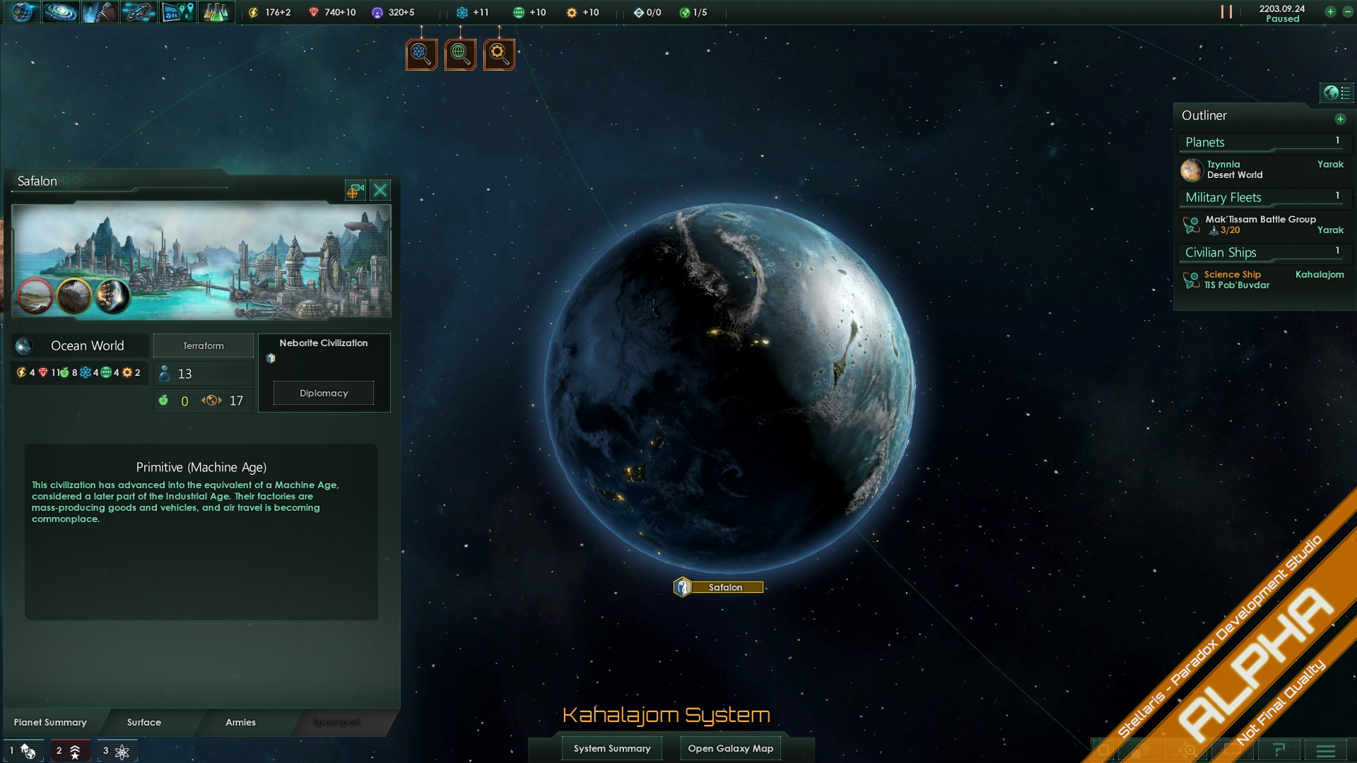 stellaris_dev_diary_13_02_20151214_primitive_civilization.jpg