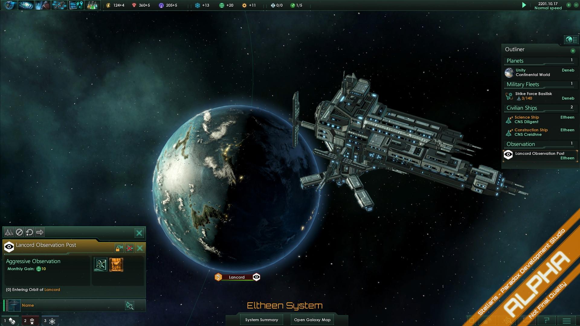 stellaris_dev_diary_13_01_20151214_observation_station.jpg