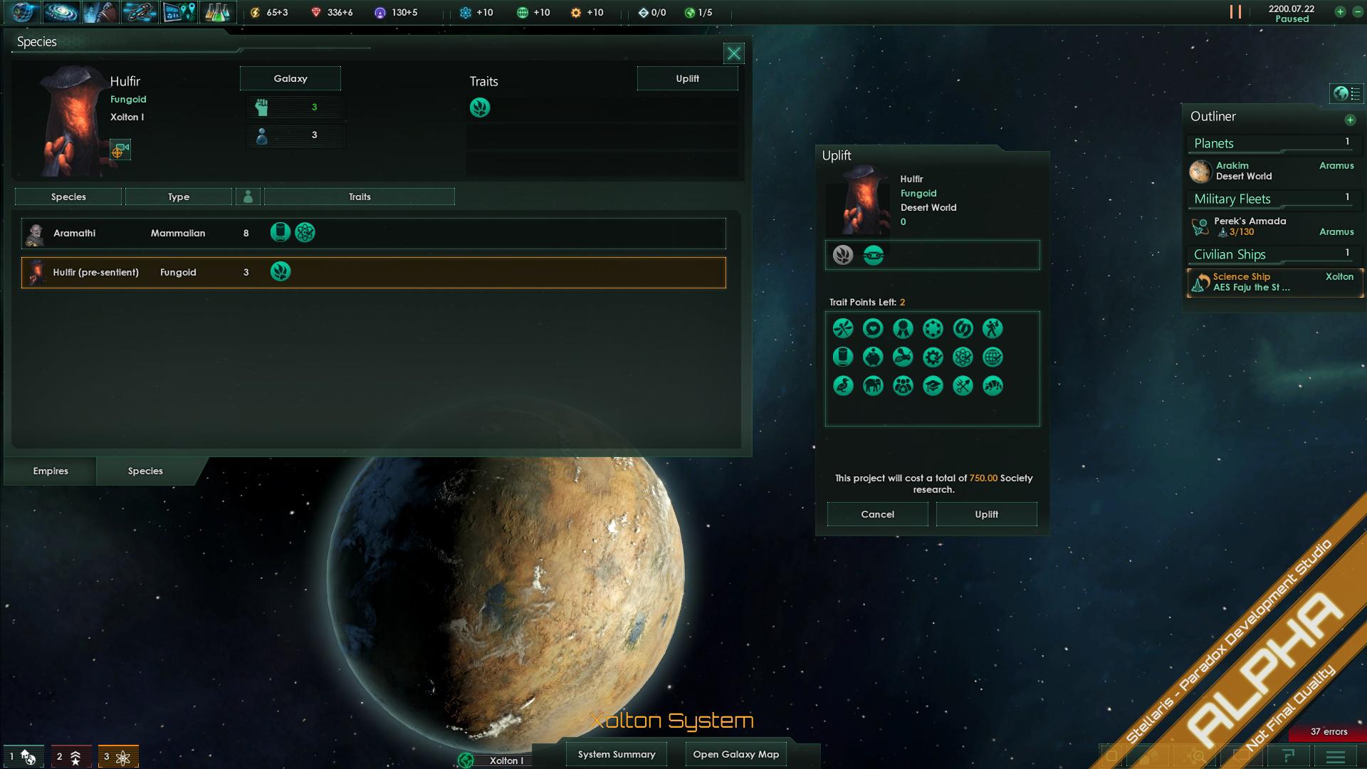 Stellaris_dd1.jpg