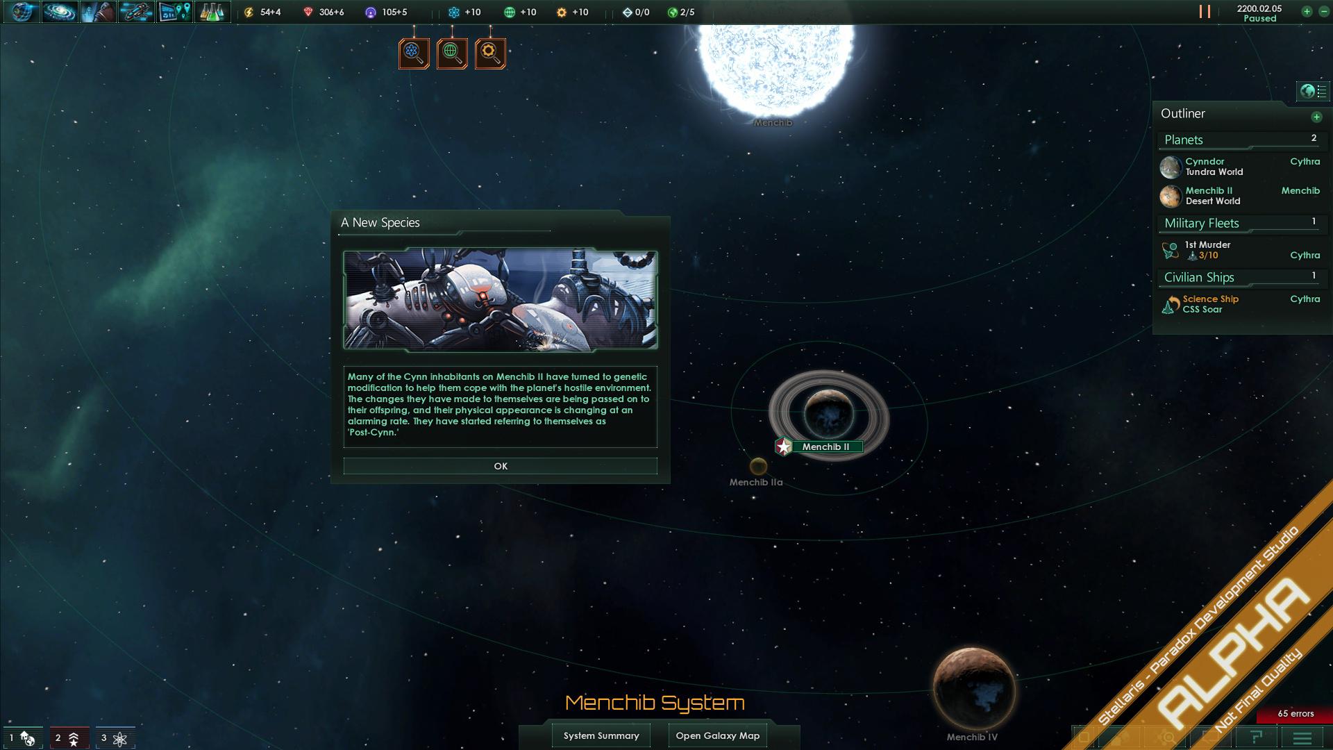 Stellaris_dd2.jpg