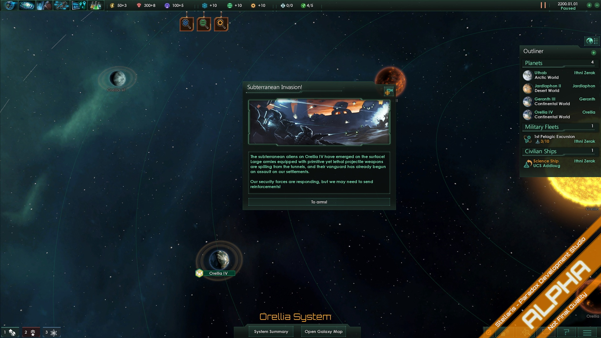 stellaris_dev_diary_15_02_20160111_event_2.jpg