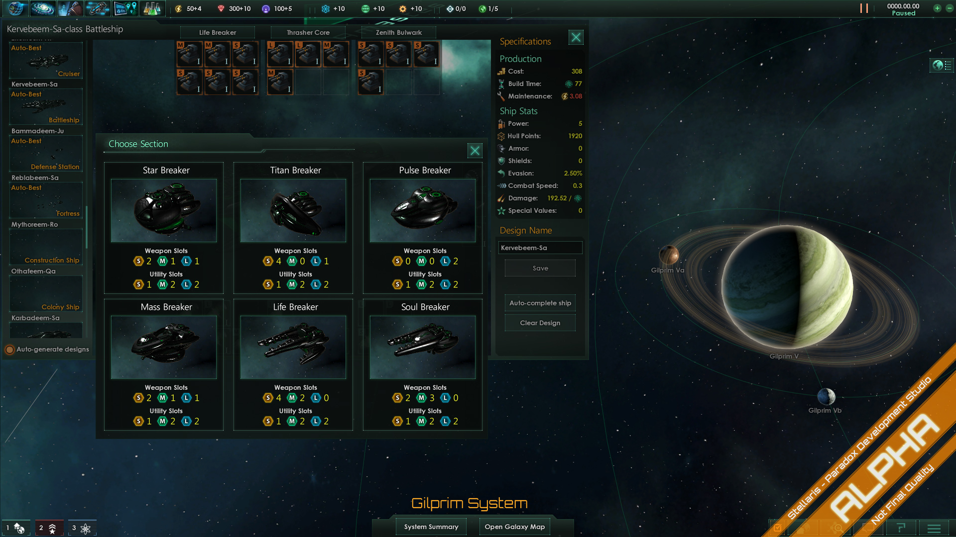 stellaris_dev_diary_16_01_20160118_choose_section.jpg