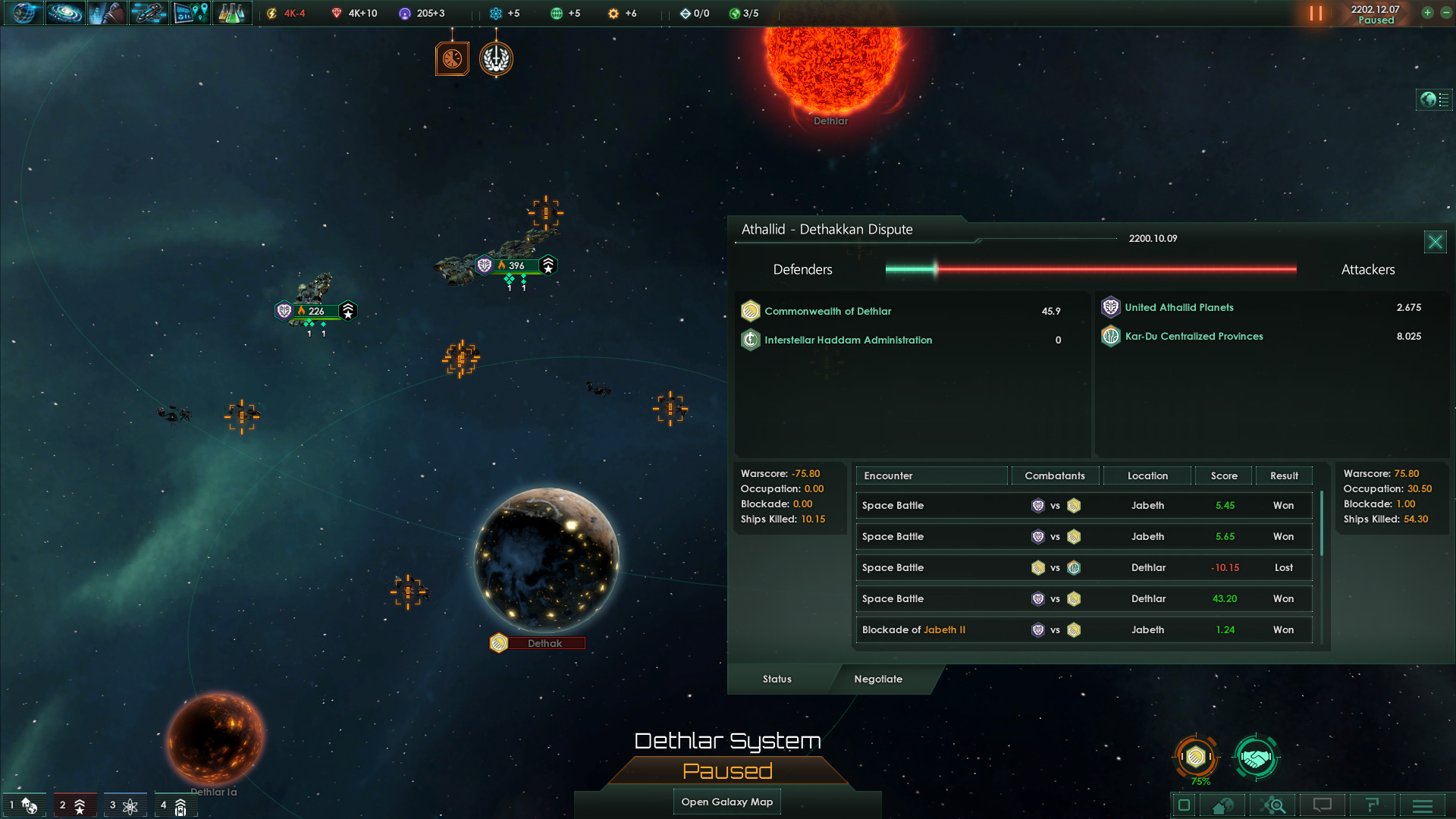stellaris_dev_diary_20_01_20160208_war_overview.jpg