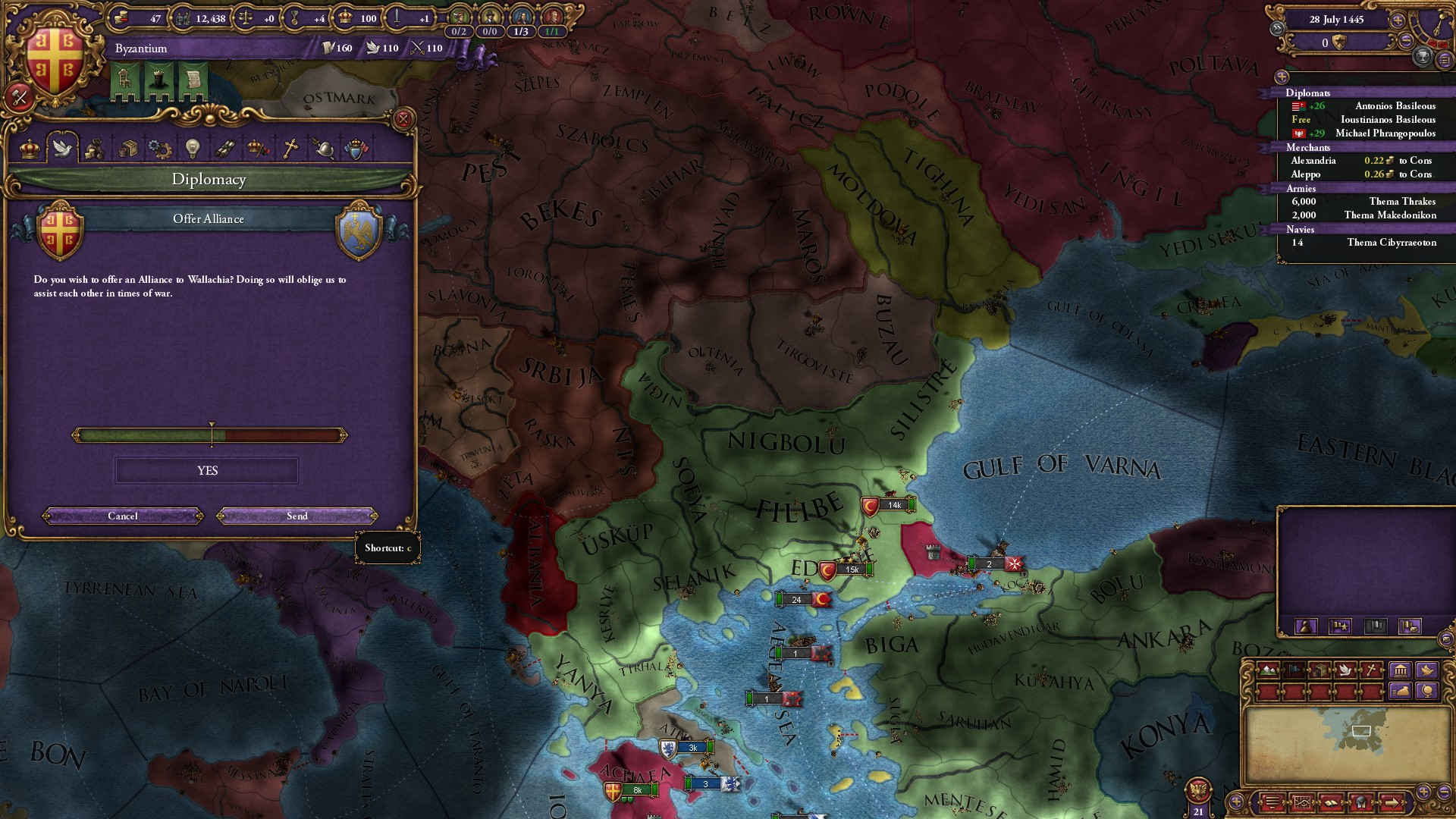 Byzantine-Wallachian alliance.jpg