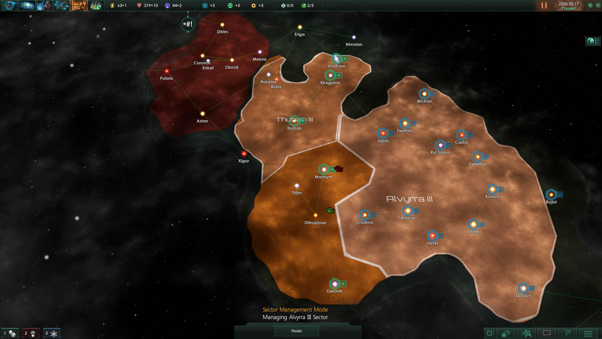 stellaris_dev_diary_21_02_20160215_edit_sectors.jpg
