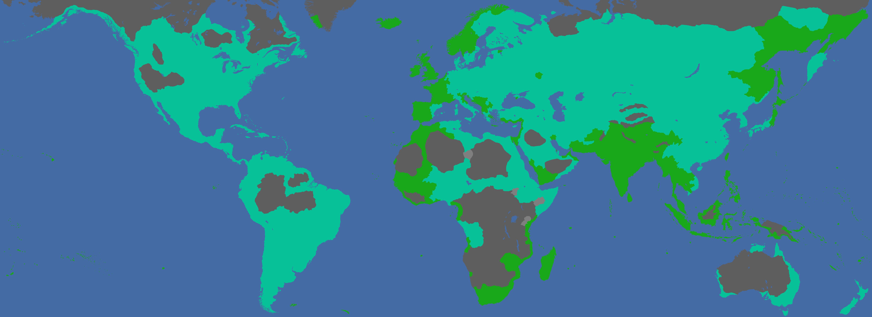 eu4_map_GBR_1815_09_04_1.png
