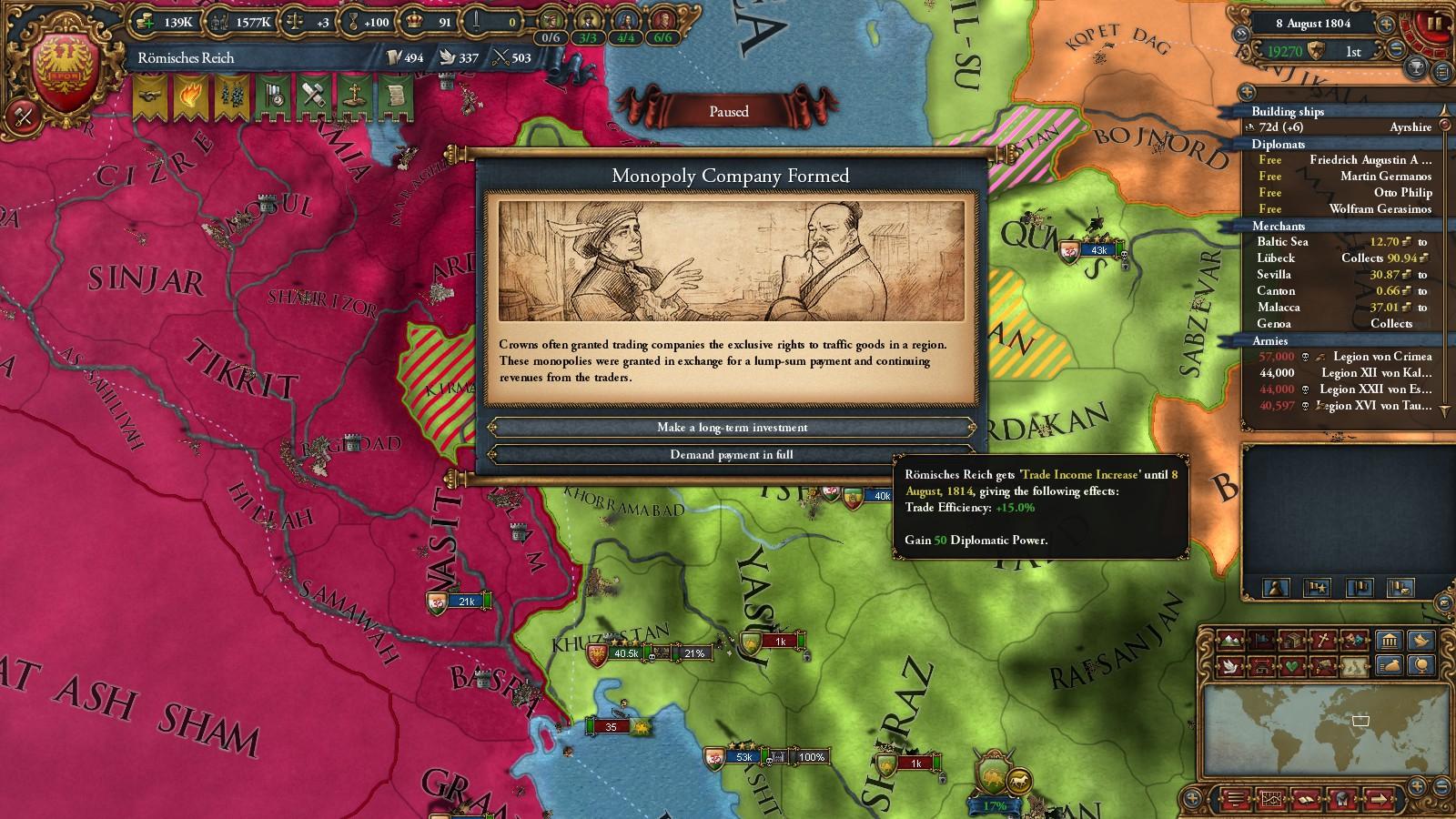 2016 02 2300103jpg The Hohenzollern Empire 2 ber Alles