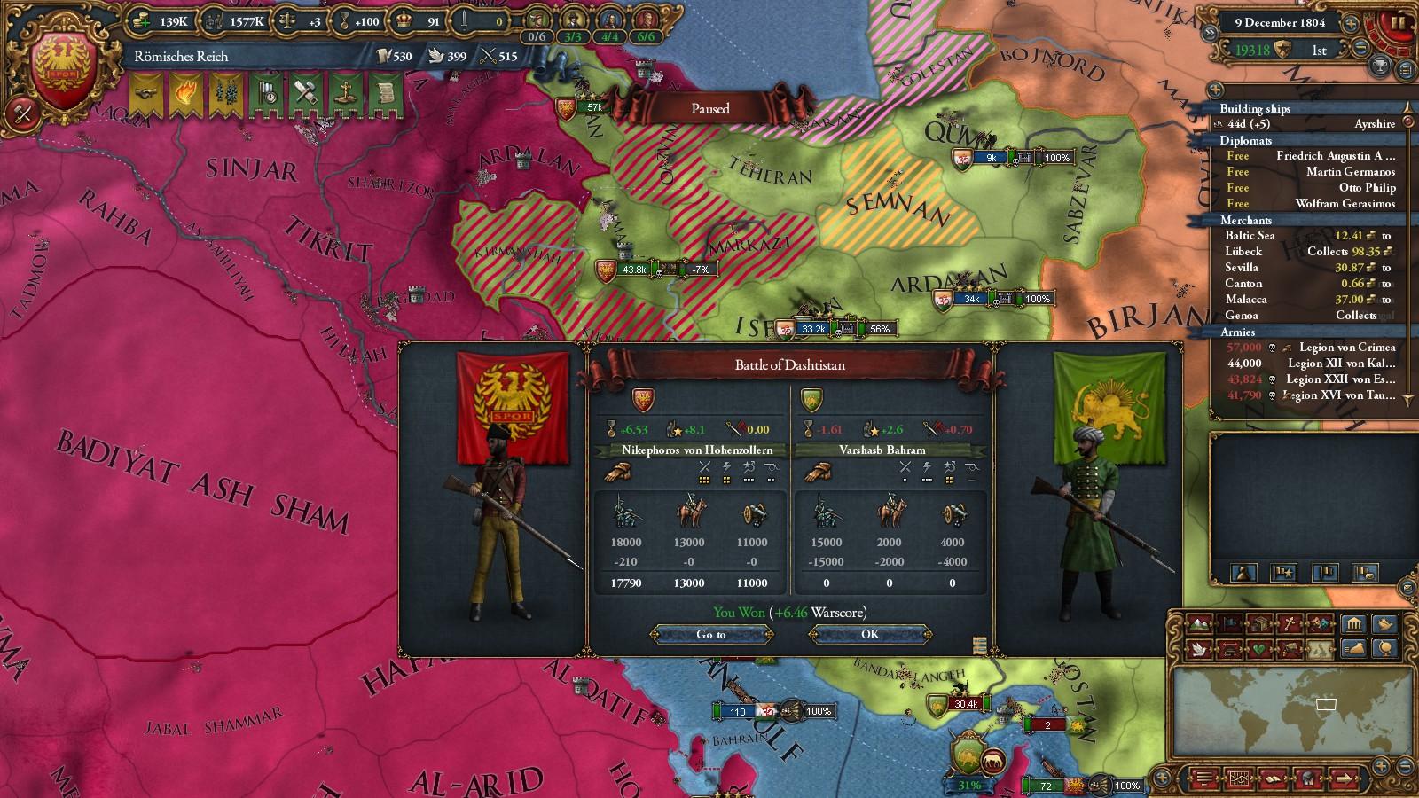2016 02 2300111jpg The Hohenzollern Empire 2 ber