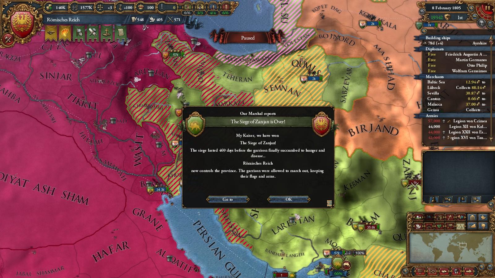 2016 02 2300117jpg The Hohenzollern Empire 2 ber