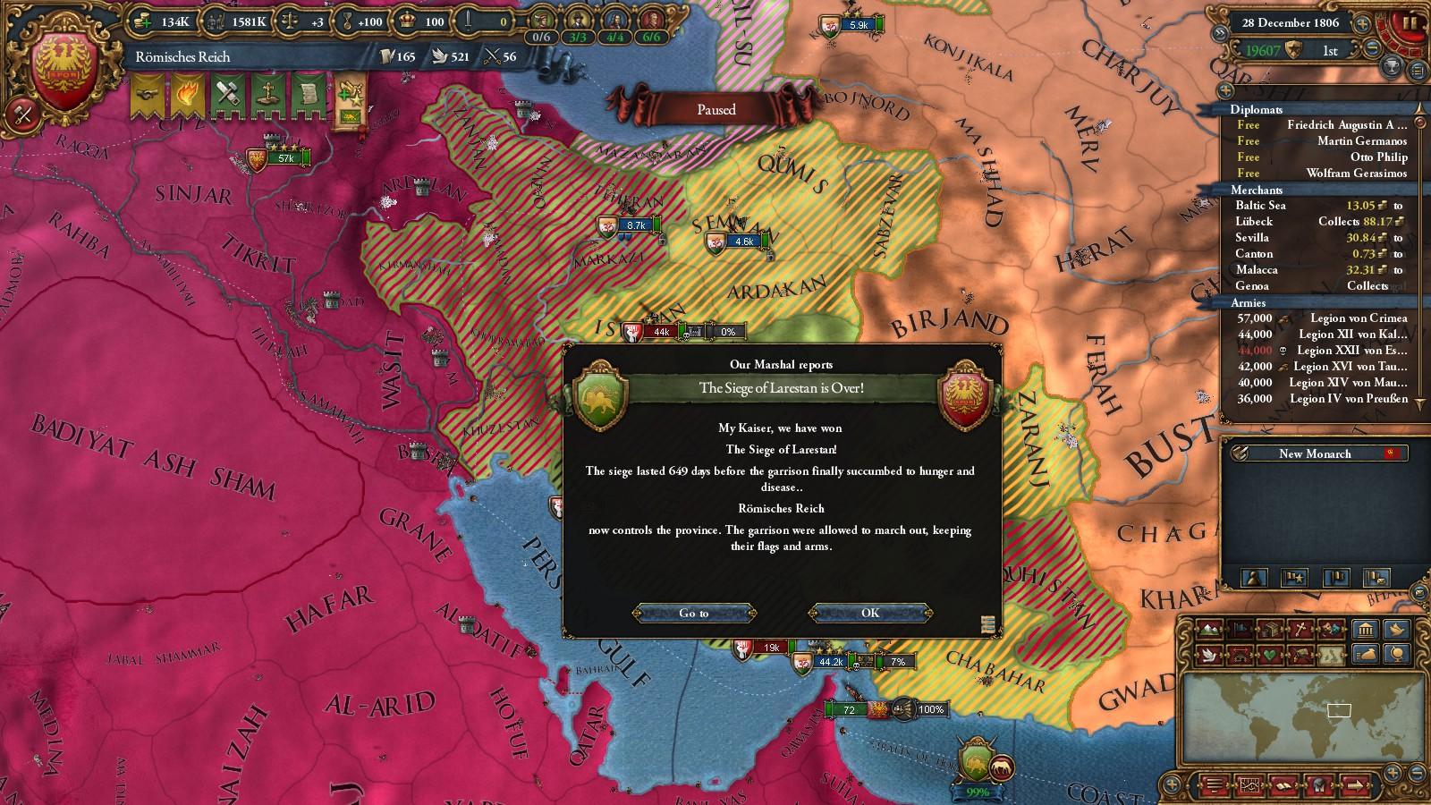 2016 02 2300132jpg The Hohenzollern Empire 2 ber