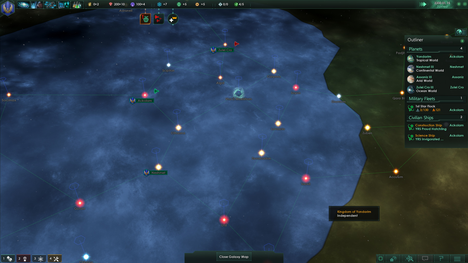 stellaris_dev_diary_23_02_20160229_playe