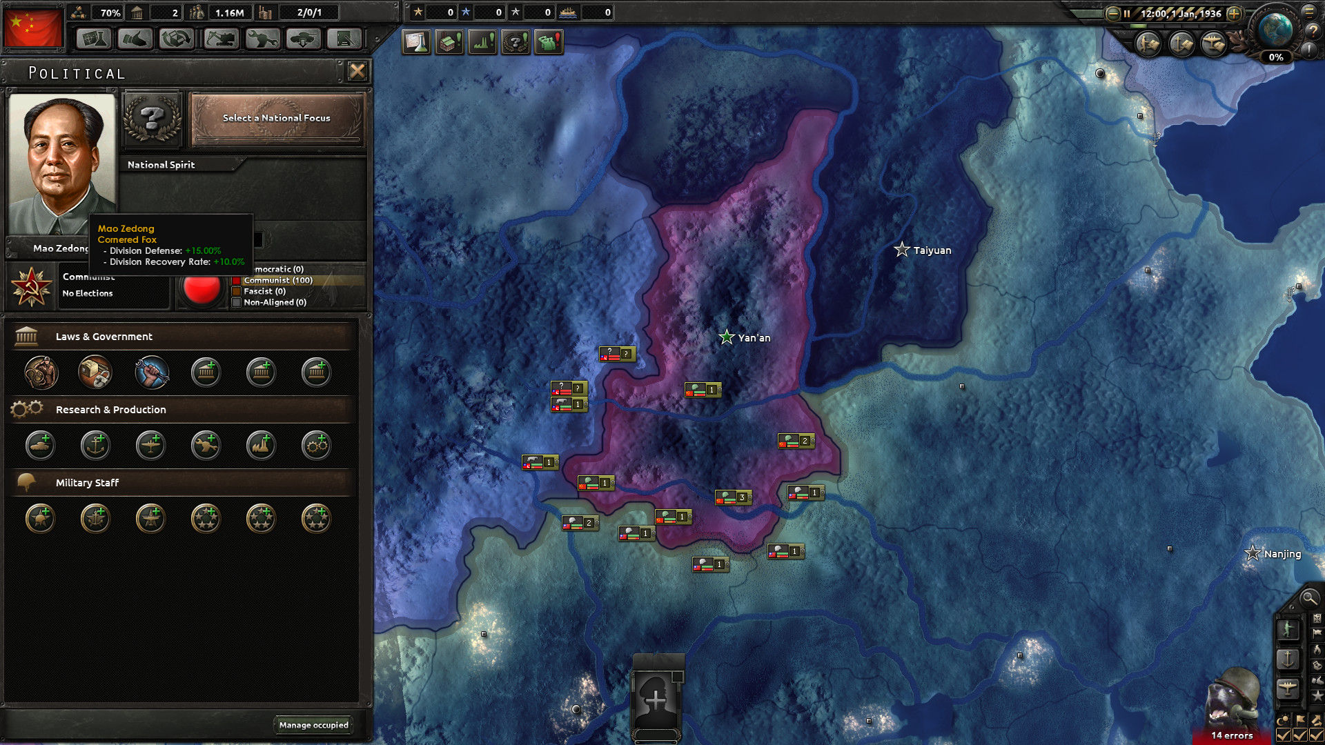 hearts of iron 3 strategy guide pdf