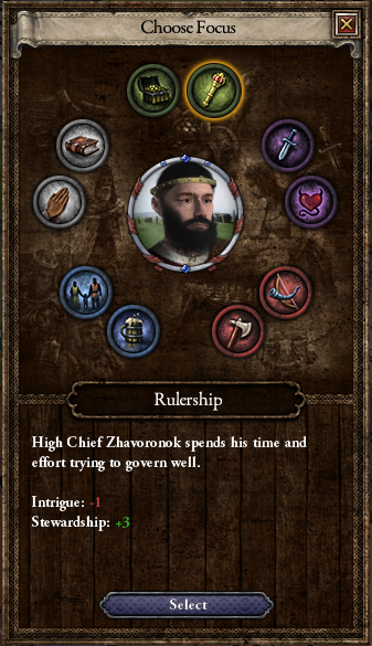 7 Most noble of rulers.png
