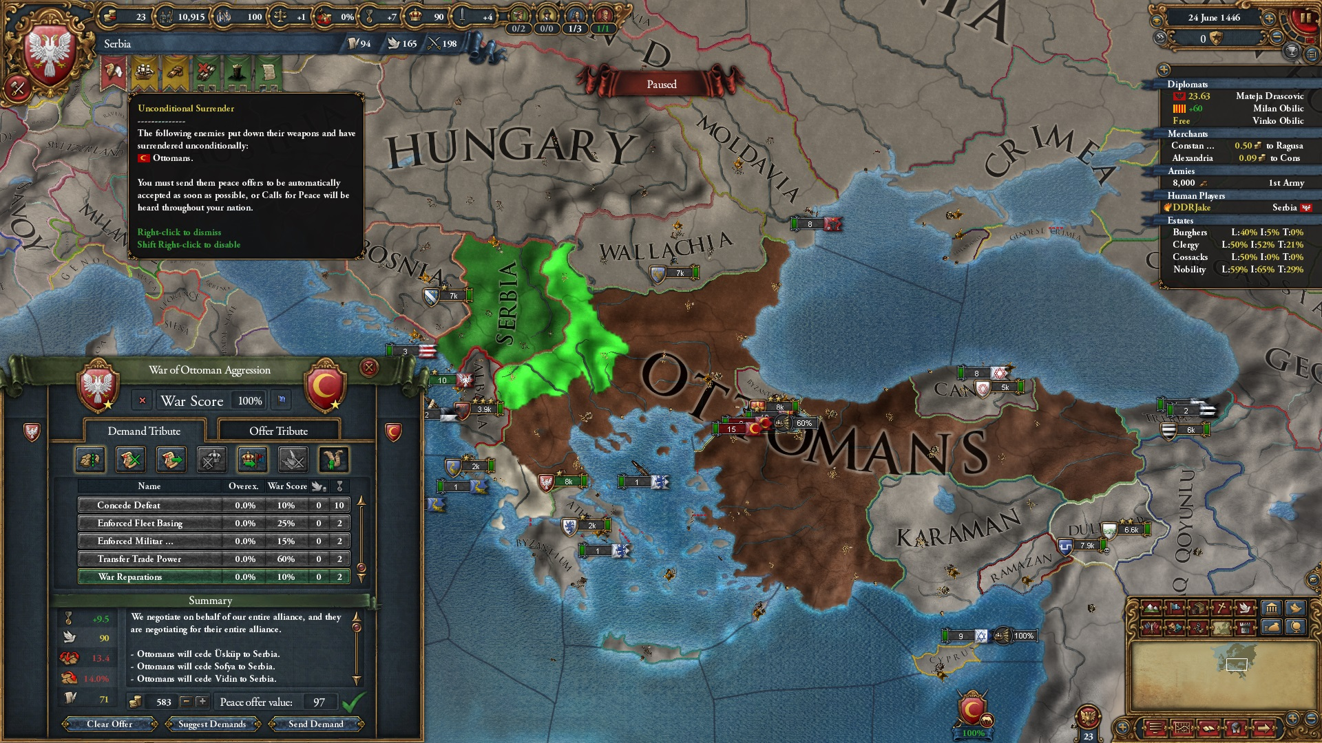 eu4 development diary 24th march 2016 paradox interactive forums