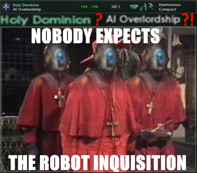 Robot_Inquisition.png