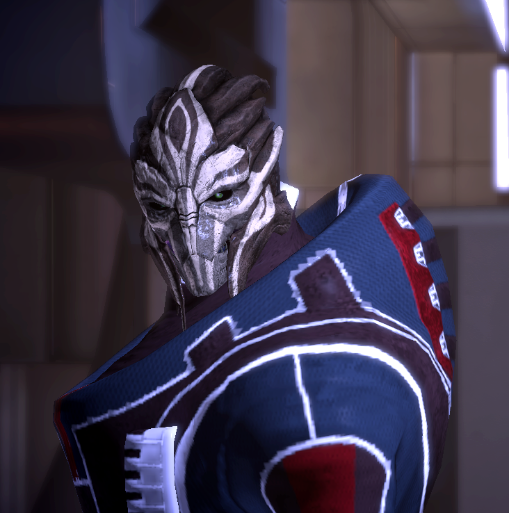 Mass Effect Simulation Paradox Interactive Forums