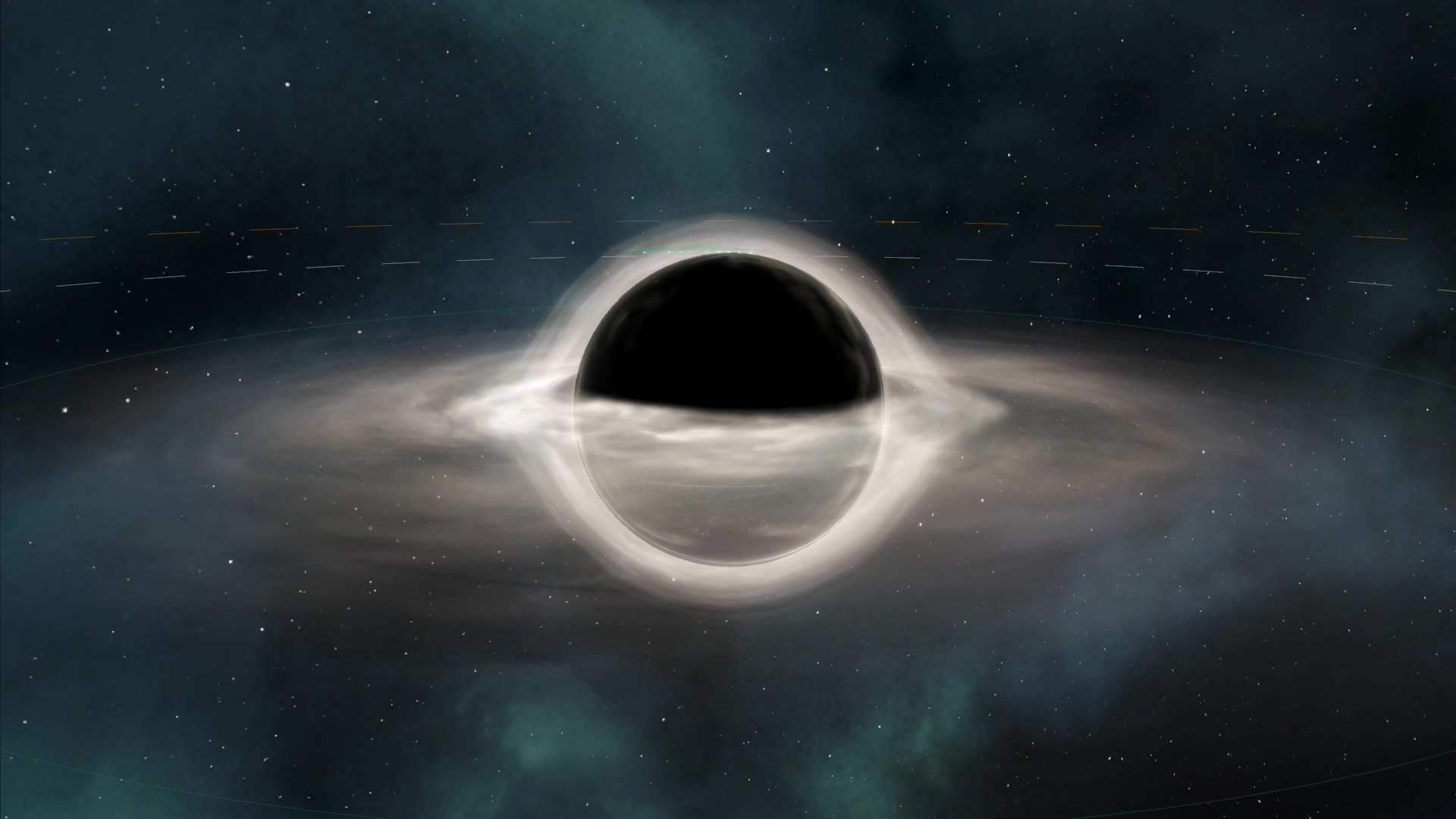 New Black holes | Paradox Interactive Forums