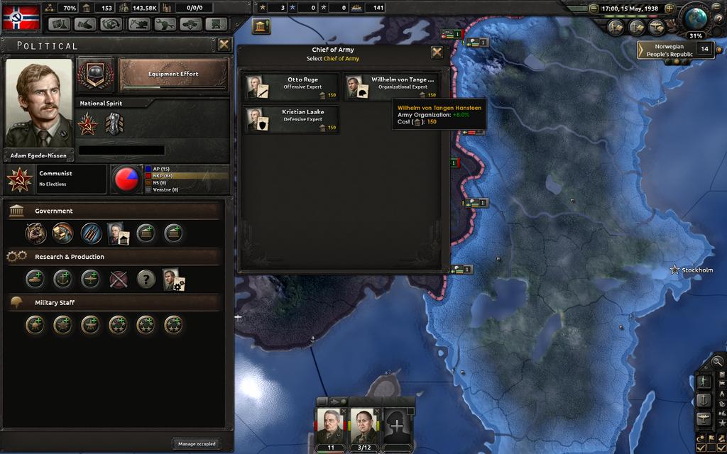 Hoi4 kaiserreich download skymods   Darkest Hour GAME MOD