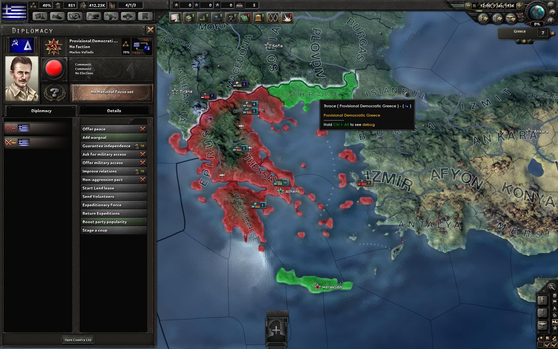 flags in hearts of iron 4 paradox interactive forums