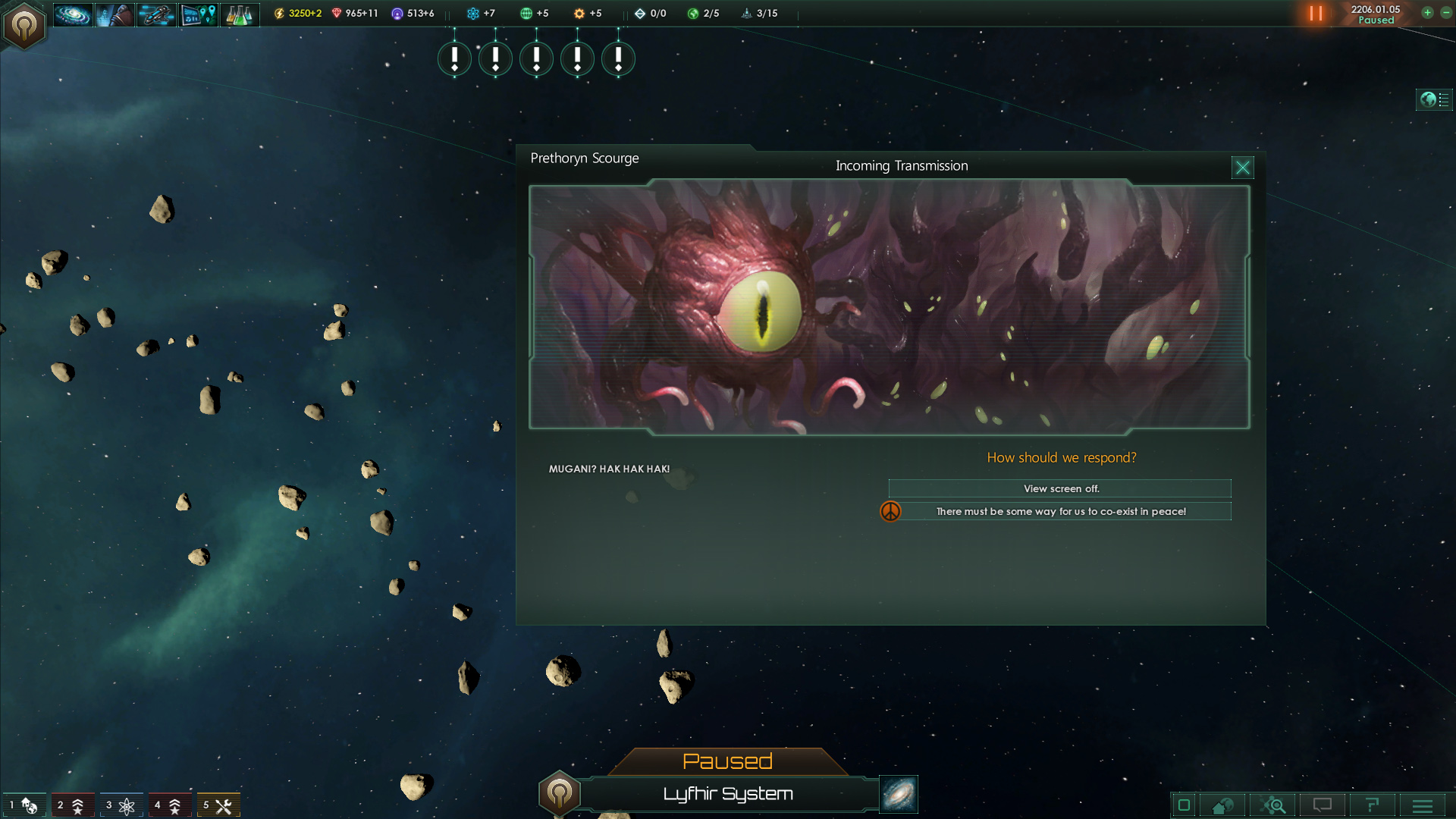 Stellaris (Video Game) - TV Tropes - photo#11