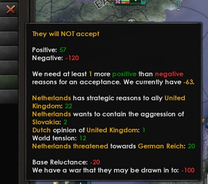 how to give your armies more experience cheat hoi4