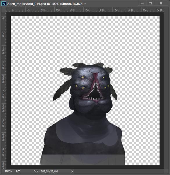 01_character.jpg