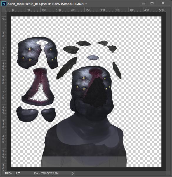 02_character_split_up.jpg