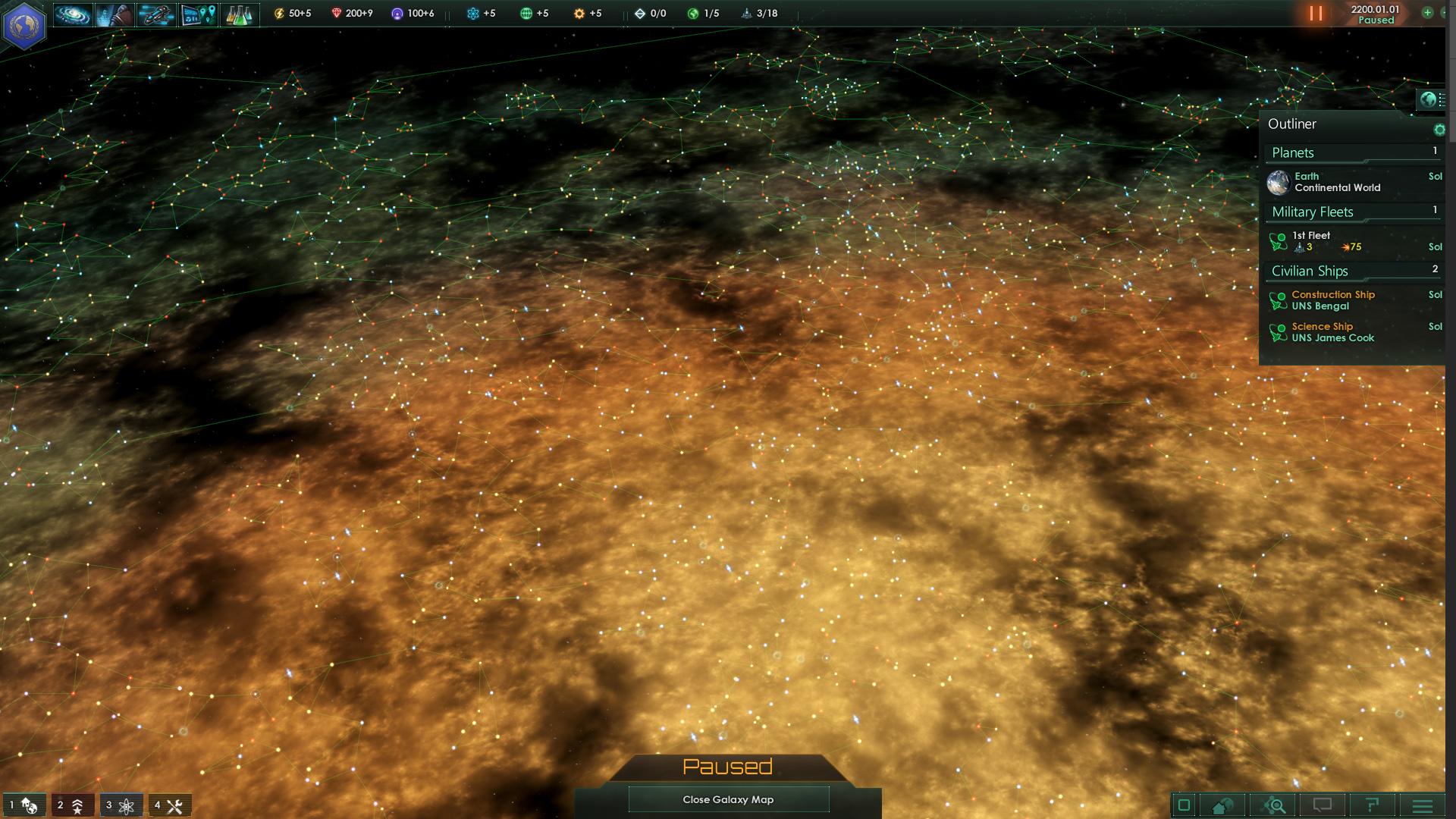 stellaris_dev_diary_31_01_20160502_galaxy_test.jpg