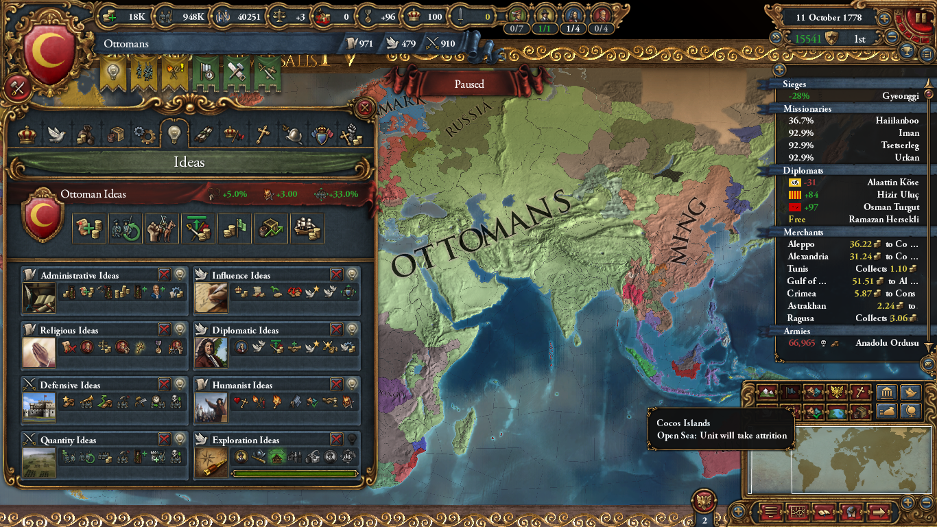 2nd failed ottoman wc comments and questions paradox interactive