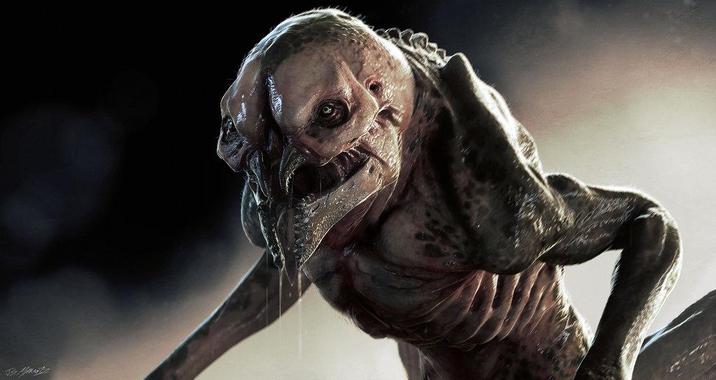 3d_creature_design__the_alien_rock_grubber_by_jsmarantz-d7vmlbi.jpg