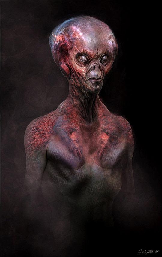 342-alien.jpg